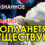 Российские ученые доказали существование инопланетян