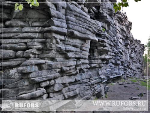 rufors-megalits-01