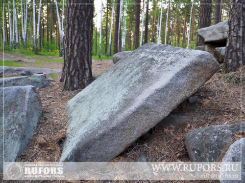 rufors-megalits-02