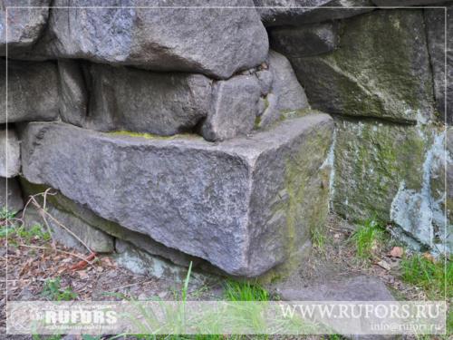 rufors-megalits-05