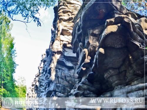 rufors-megalits-07