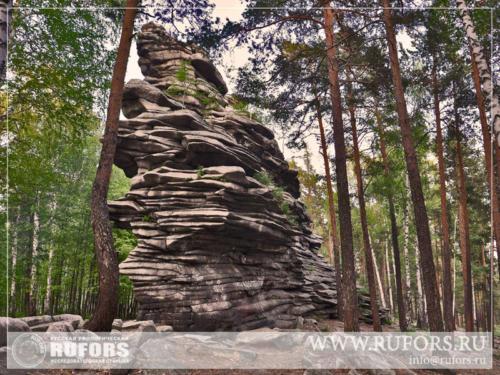 rufors-megalits-08