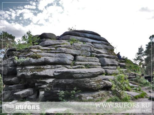 rufors-megalits-09