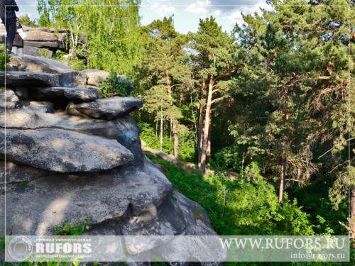 rufors-megalits-10