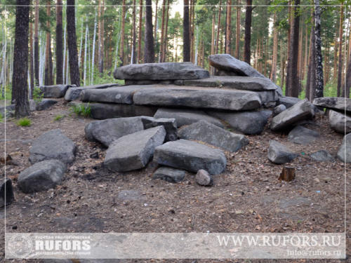 rufors-megalits-11